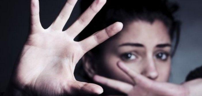 Brașov: Femeie agresată fizic de către concubinul său