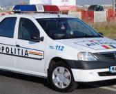 Un bărbat din Brașov a înțeles pe propria piele că nu este de glumă cu ordinul de protecție